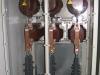 Medel spänningstransduktormätning